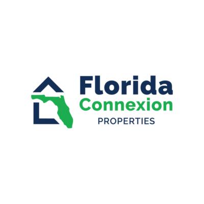 Florida Connexion