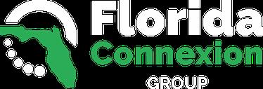 Florida Connexion Properties